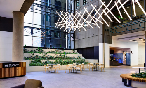 commercial-office-building-melbourne-m