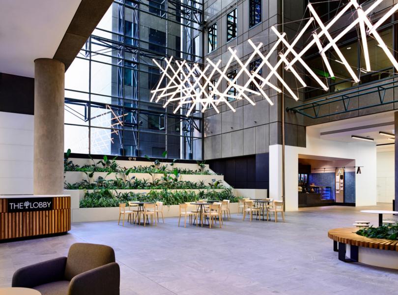 commercial-office-building-melbourne-m