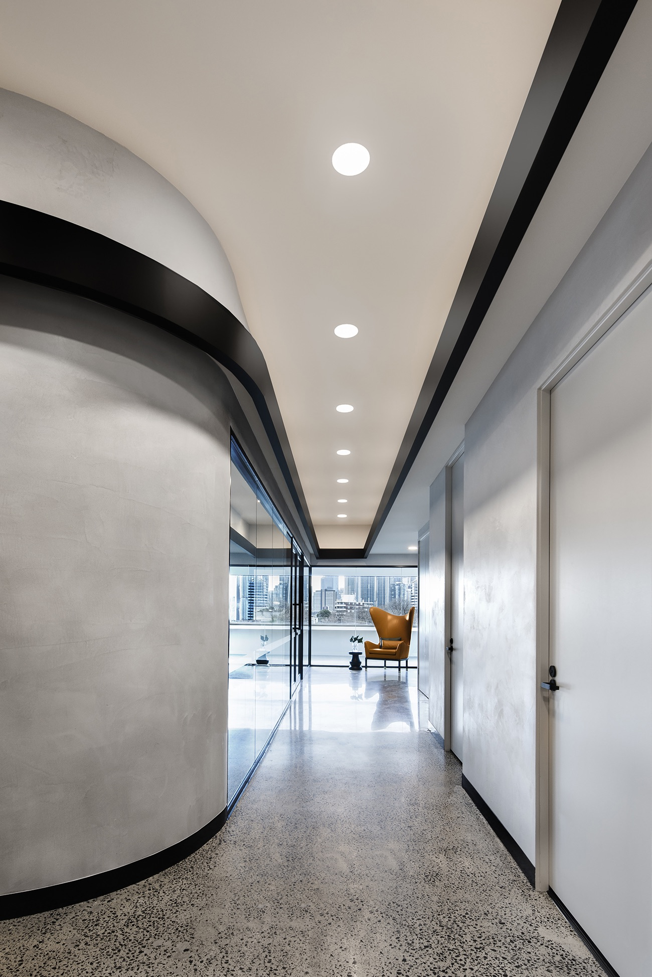 corsair-capital-office-melbourne-2