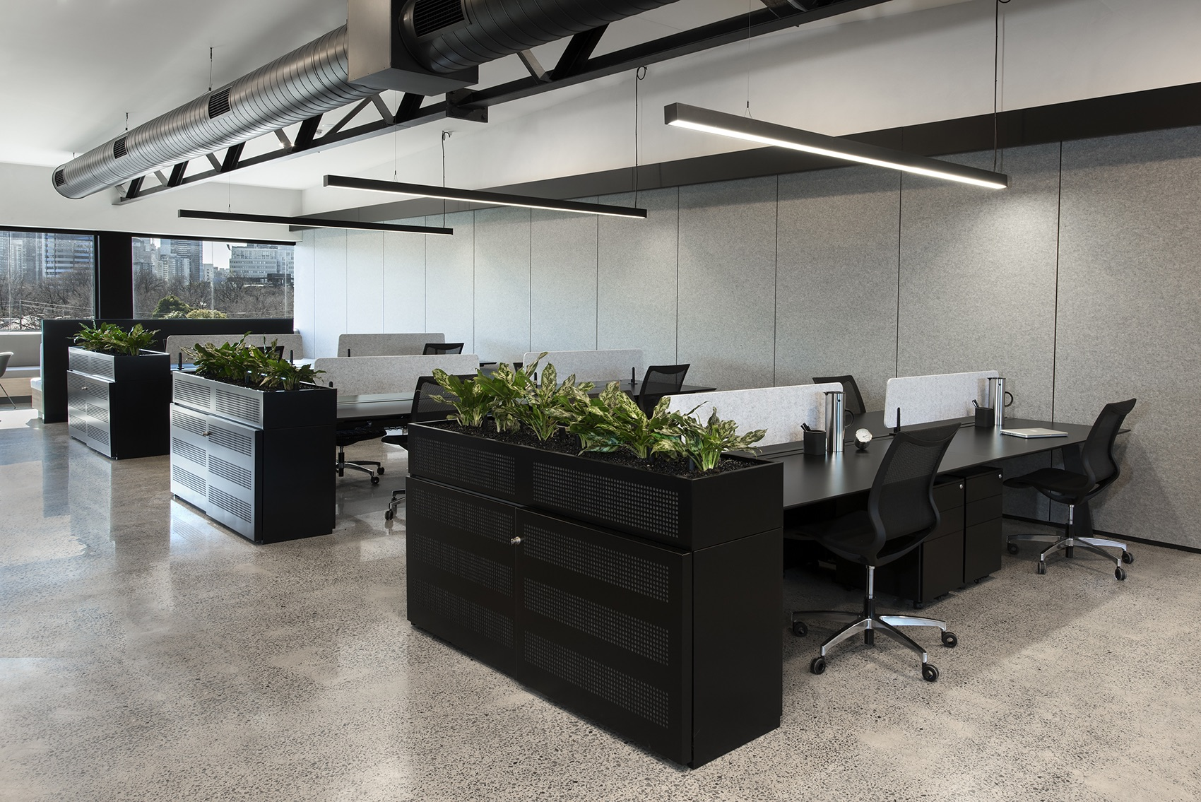 corsair-capital-office-melbourne-4