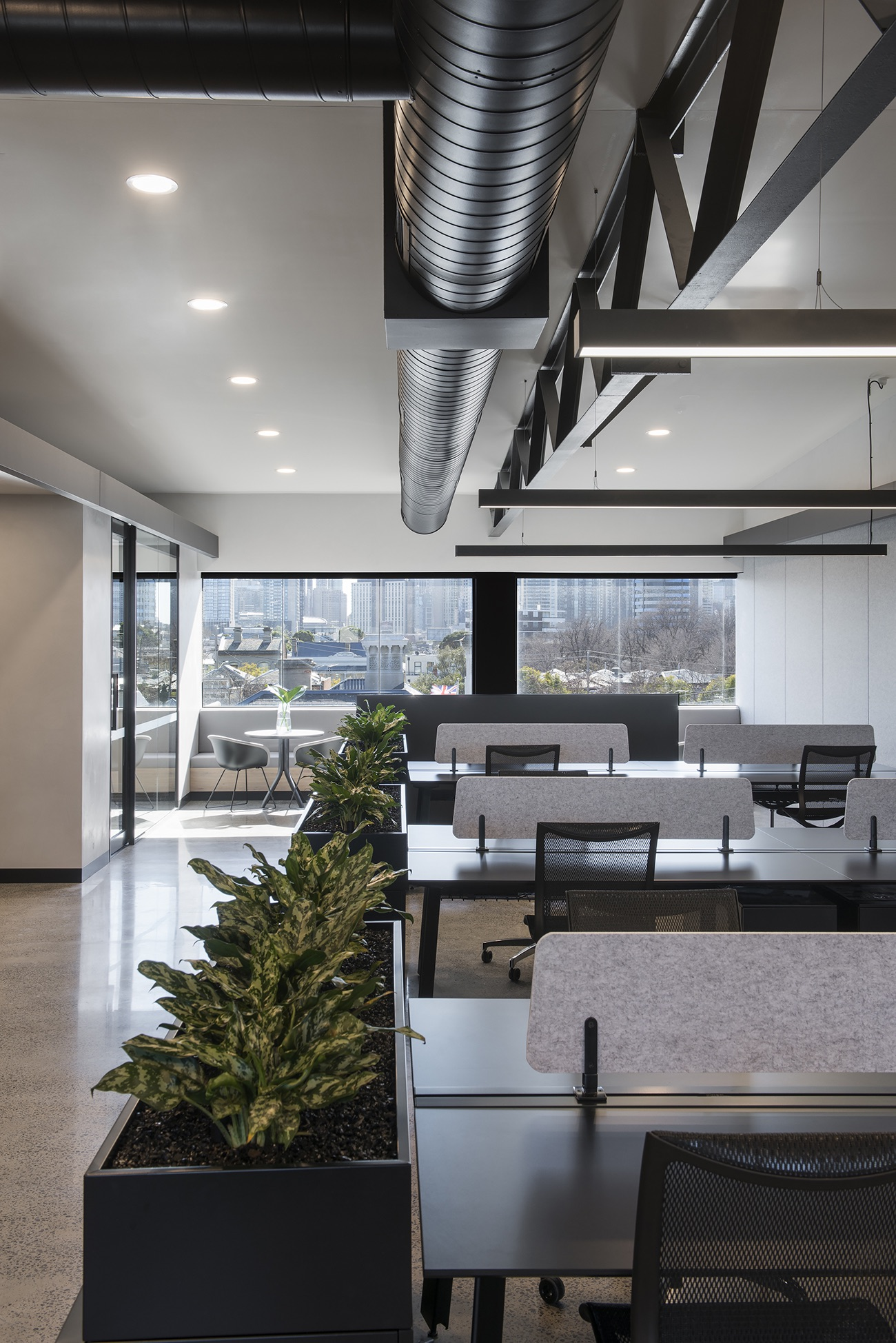 corsair-capital-office-melbourne-5