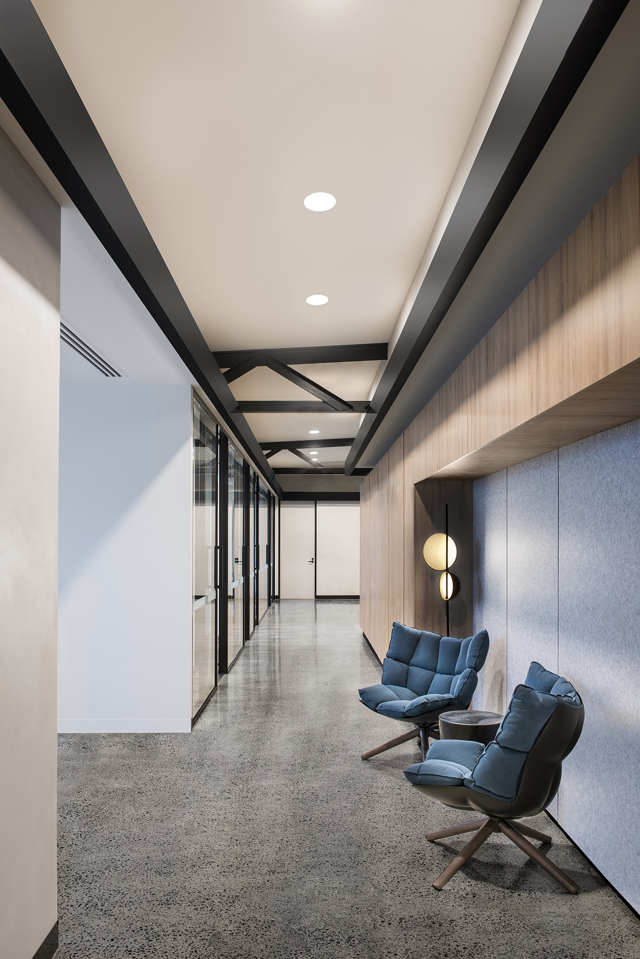 corsair-capital-office-melbourne-7
