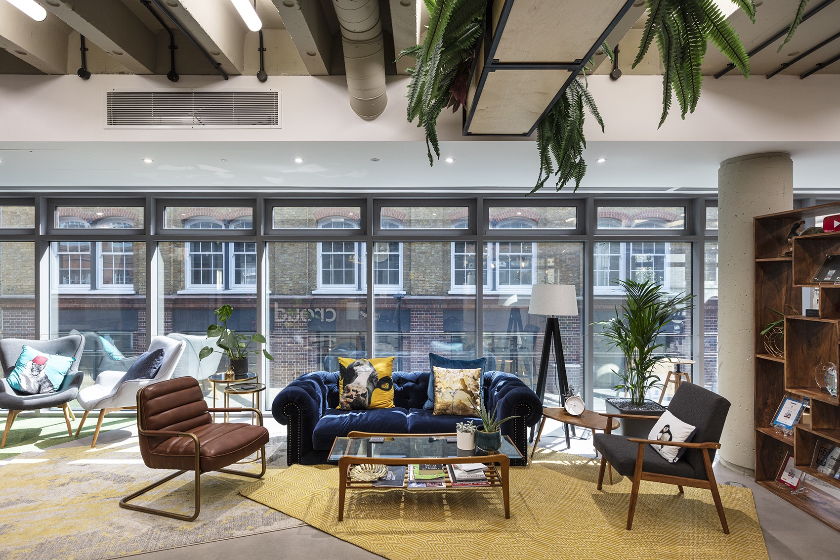 croud-london-office-8