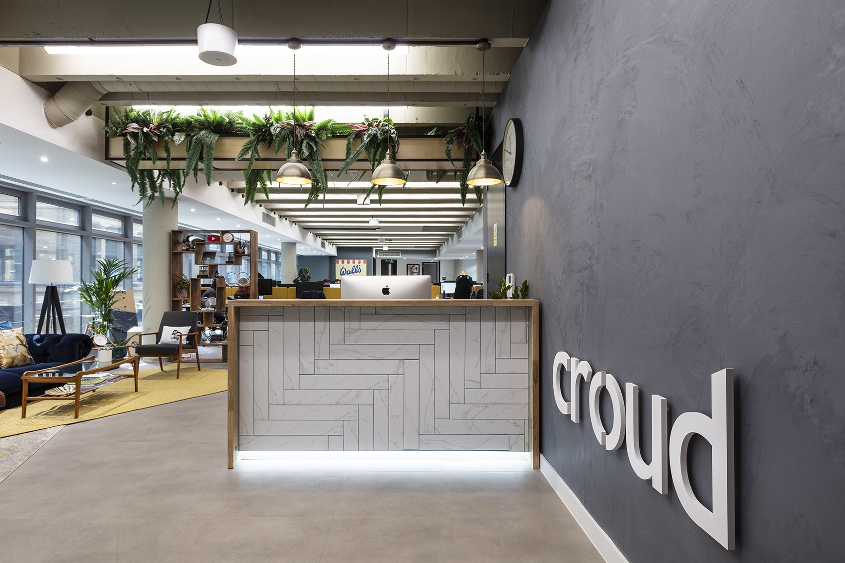 croud-london-office-9