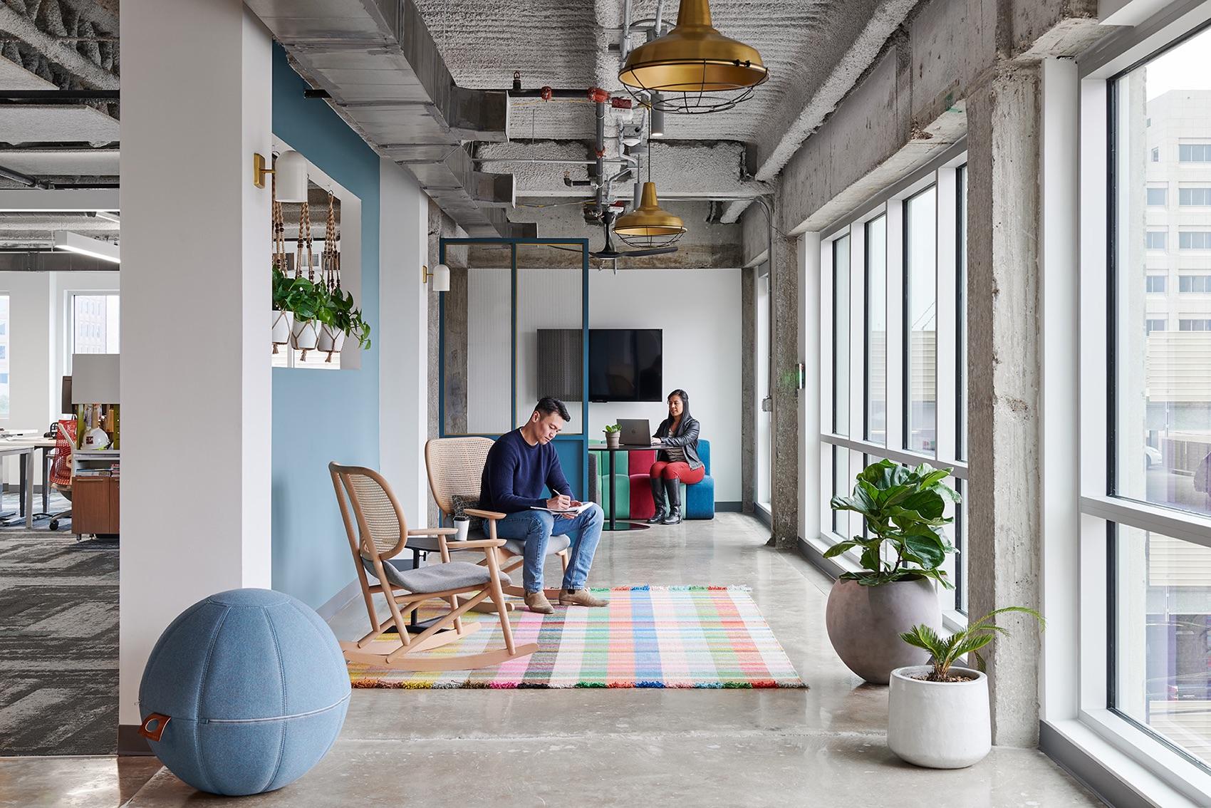 cta-office-austin-office-1