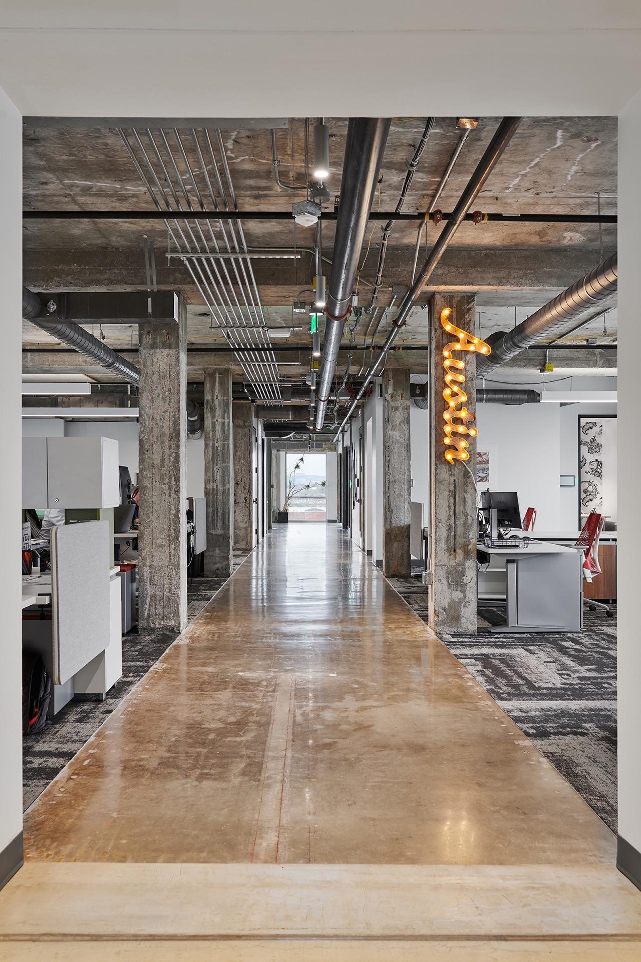cta-office-austin-office-10