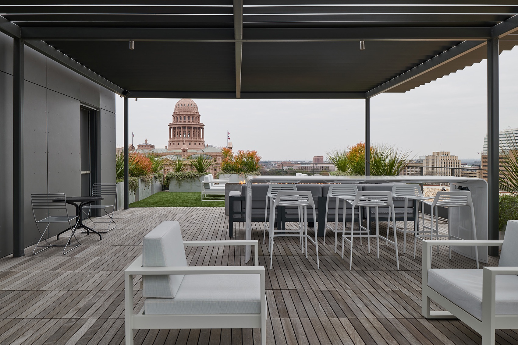 cta-office-austin-office-11