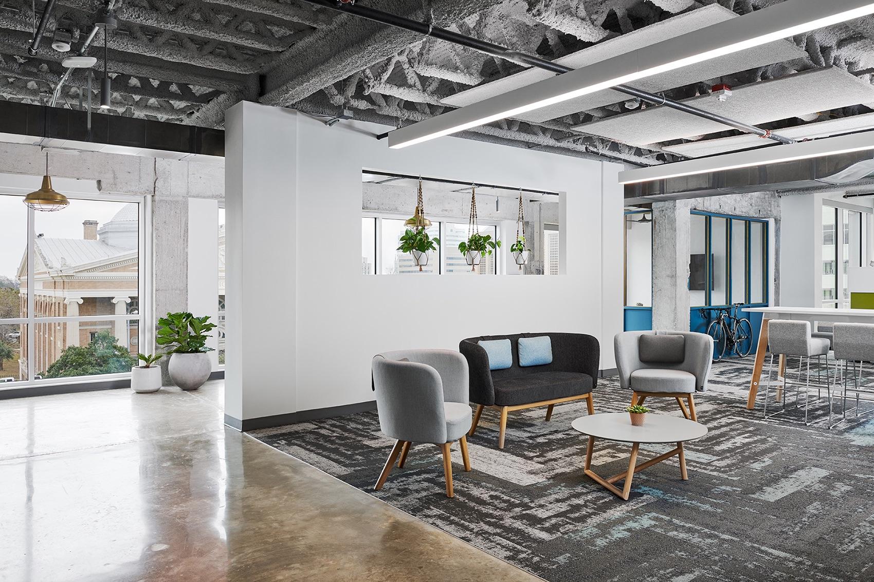 cta-office-austin-office-2