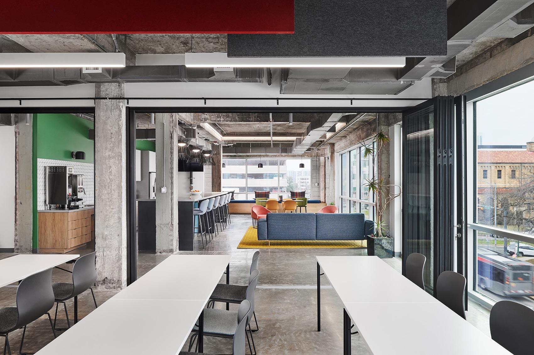 cta-office-austin-office-6