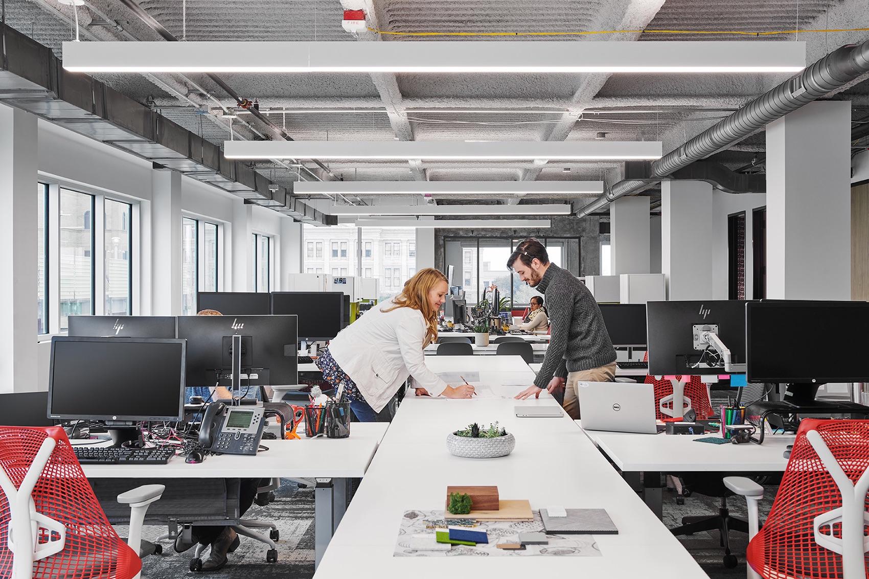 cta-office-austin-office-8