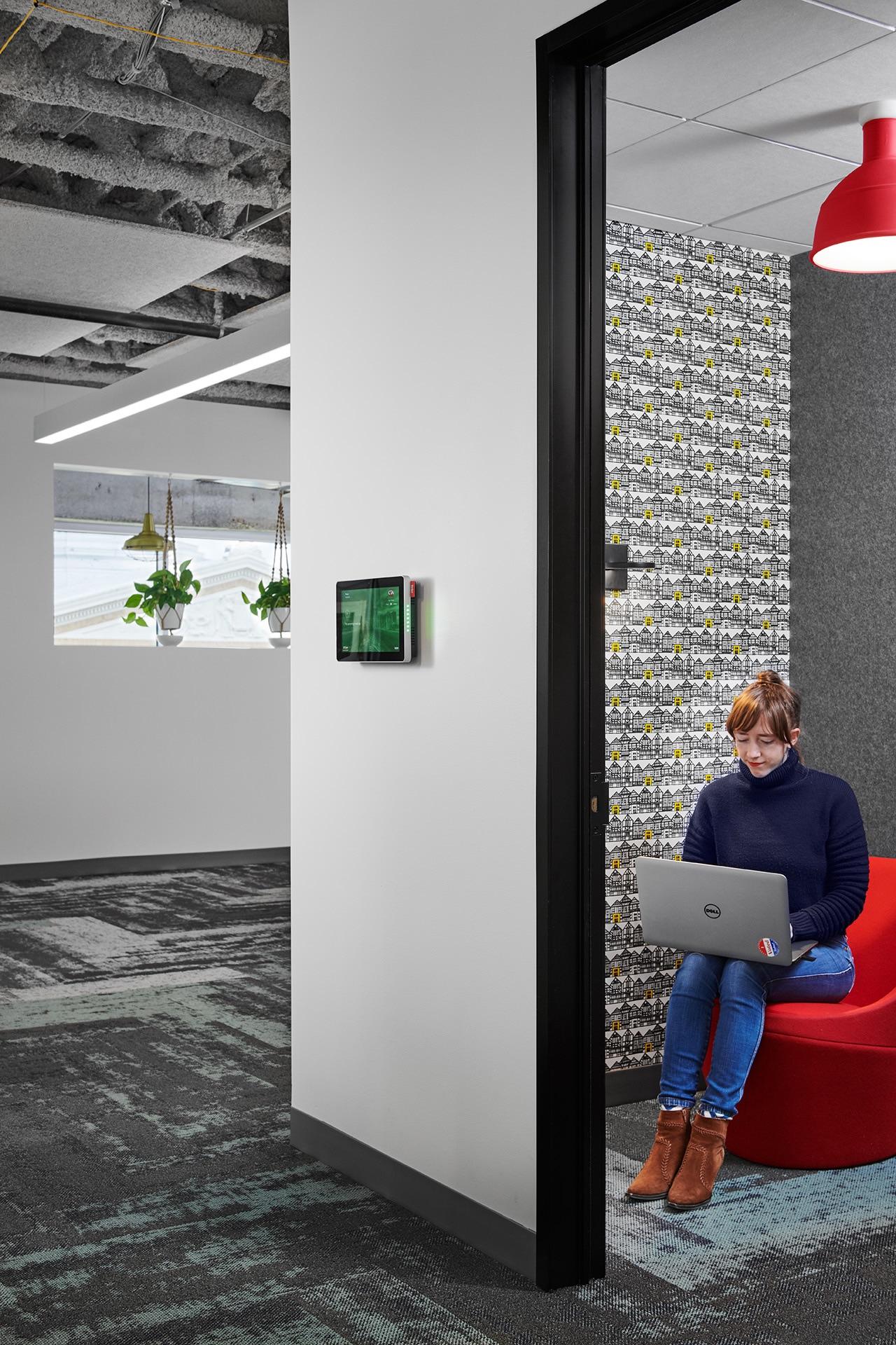 cta-office-austin-office-9