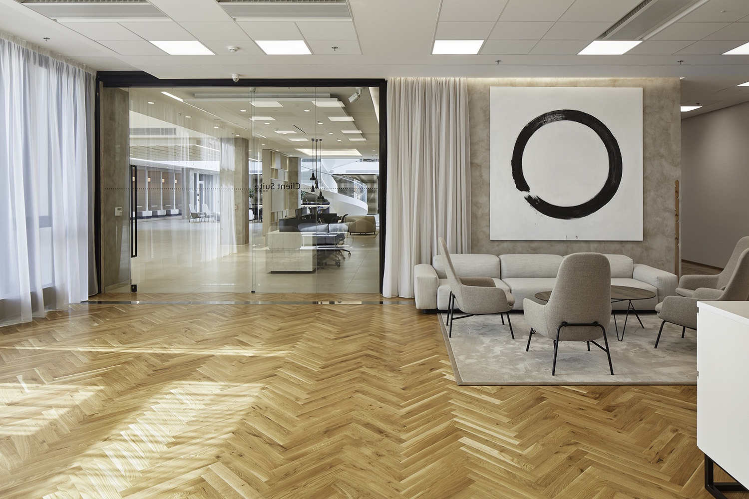 deloitte-prague-office-3