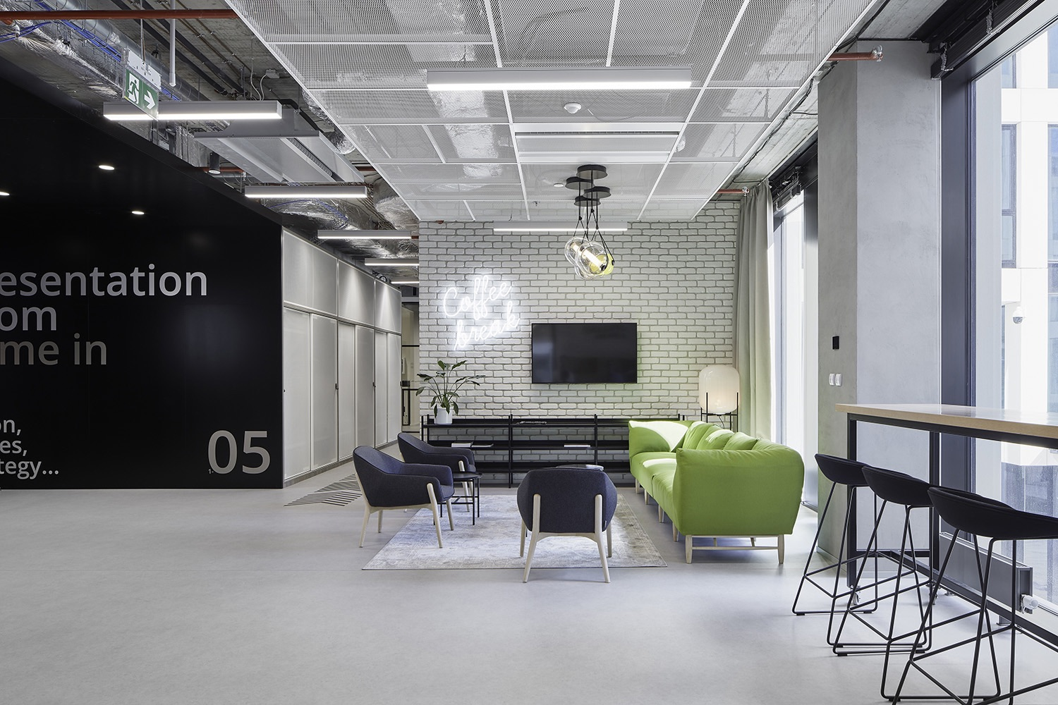 deloitte-prague-office-4