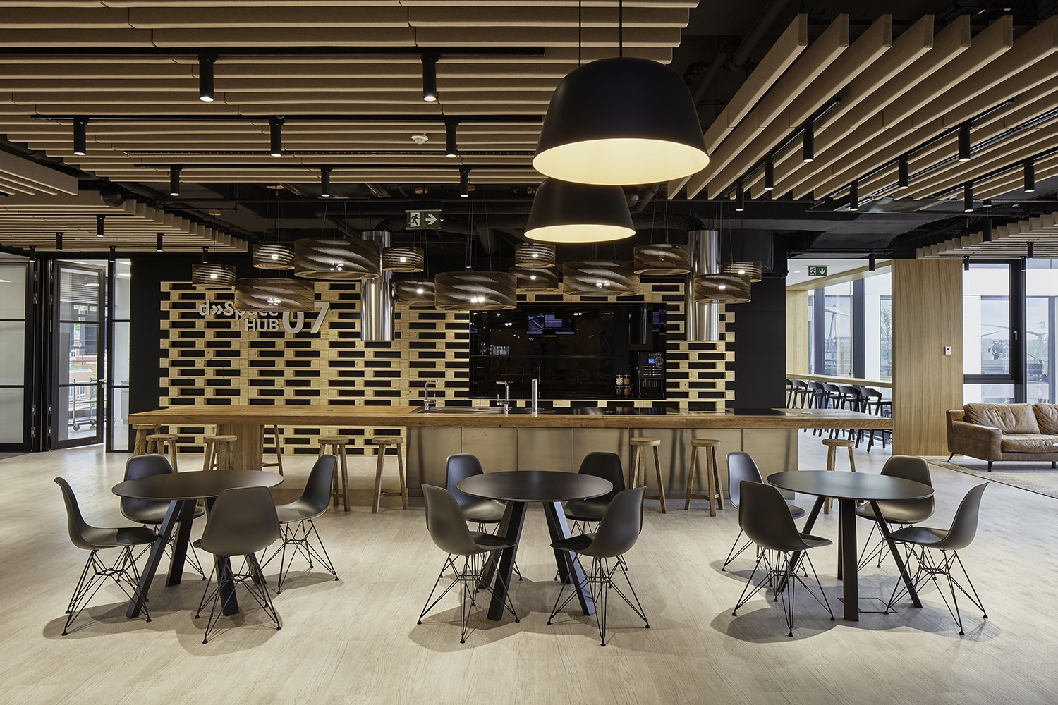 deloitte-prague-office-8