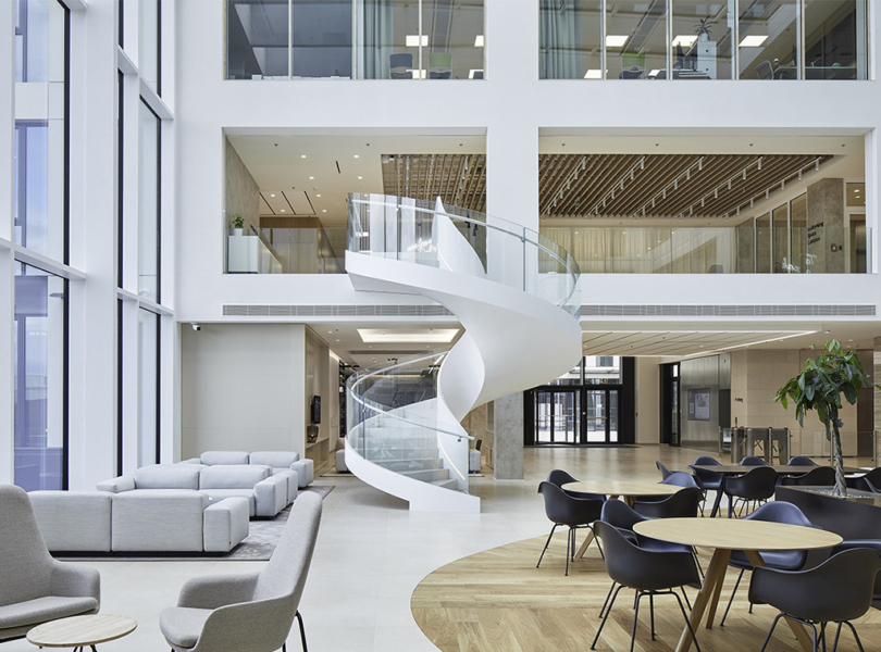 deloitte-prague-office-m1