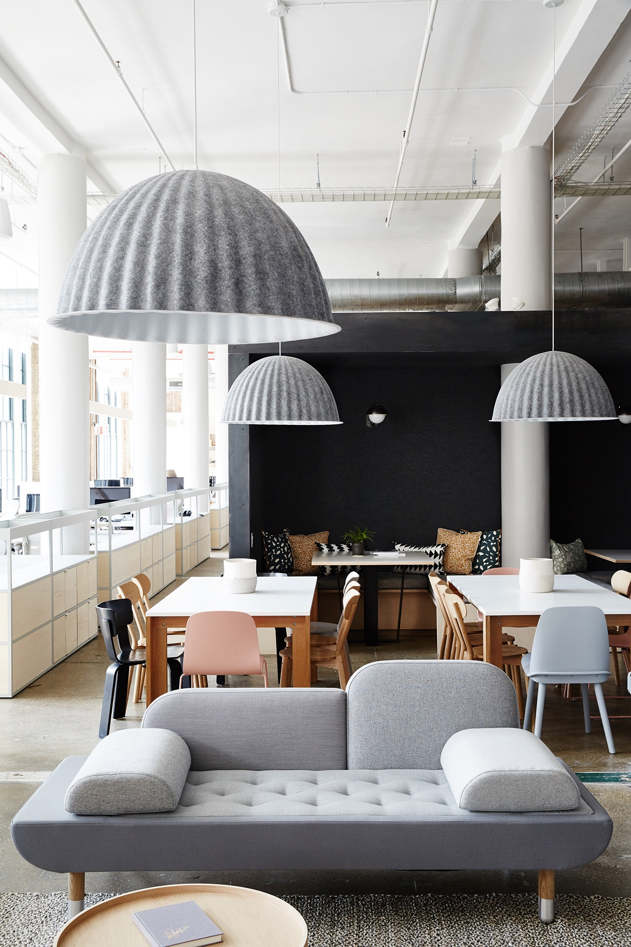 dots-office-nyc-11