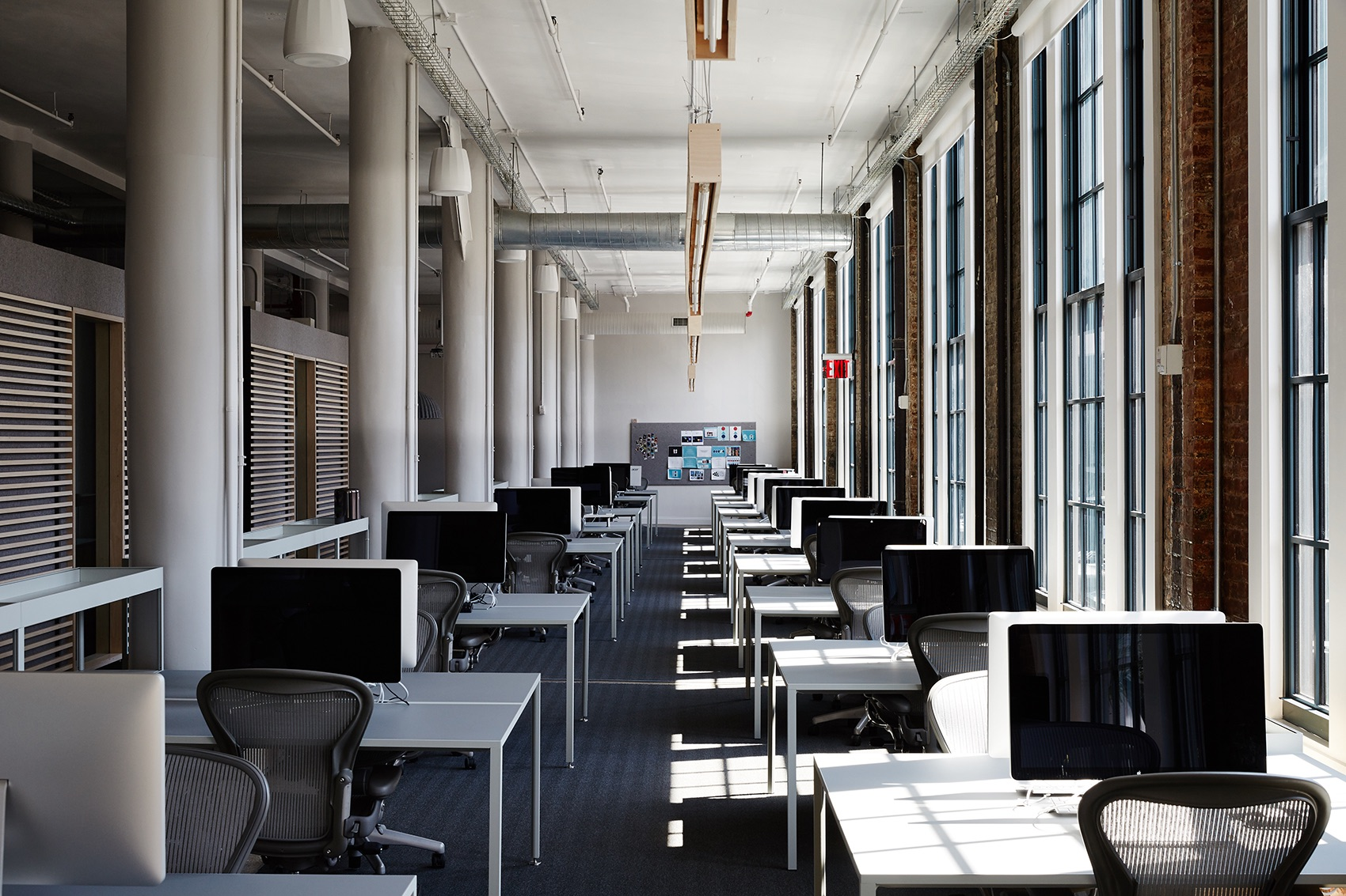 dots-office-nyc-7