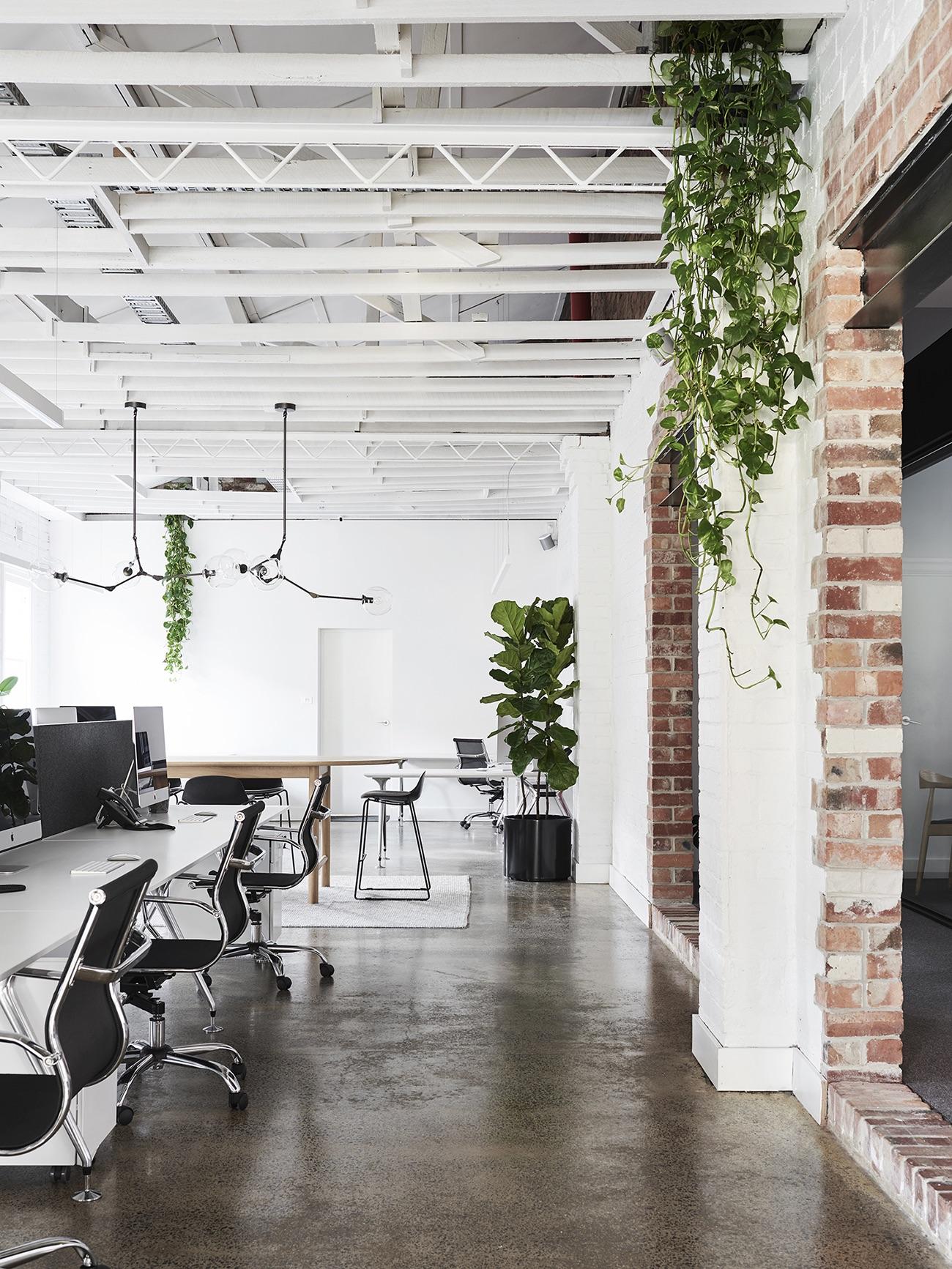 dwa-nbd-studio-office-11