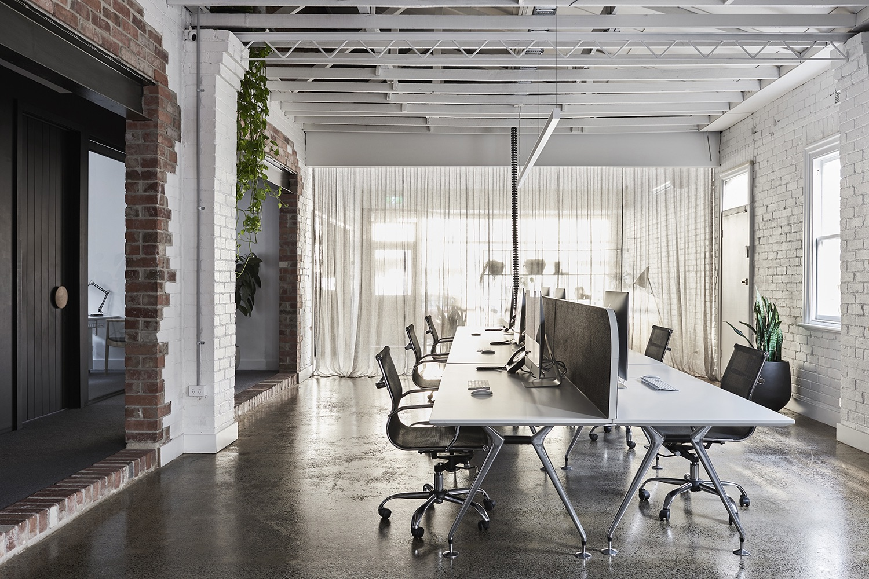 dwa-nbd-studio-office-12