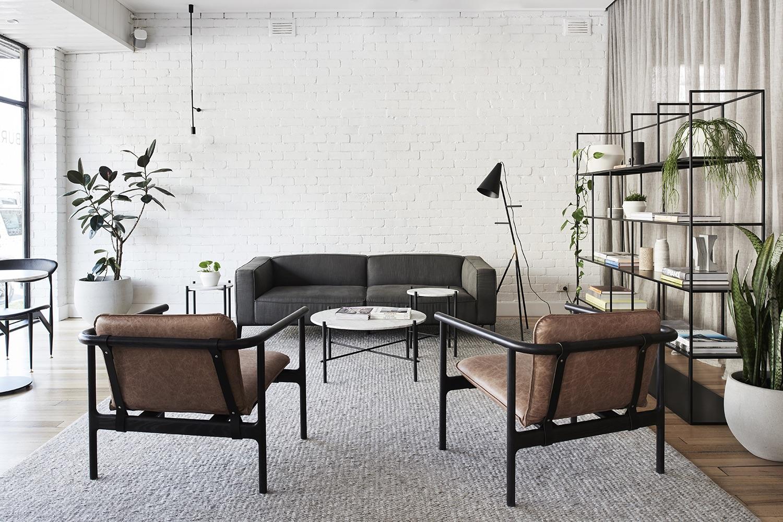 dwa-nbd-studio-office-2
