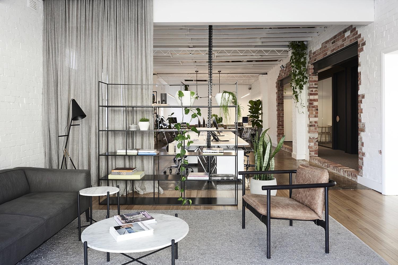 dwa-nbd-studio-office-4