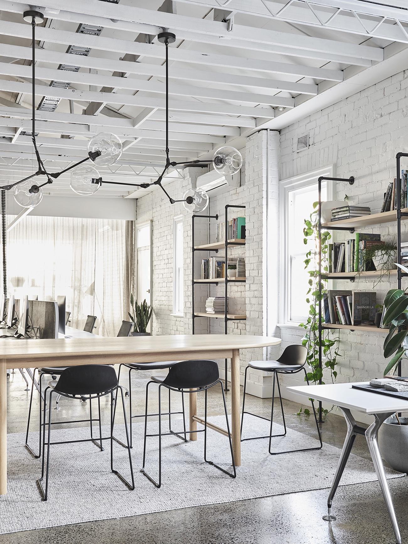 dwa-nbd-studio-office-7