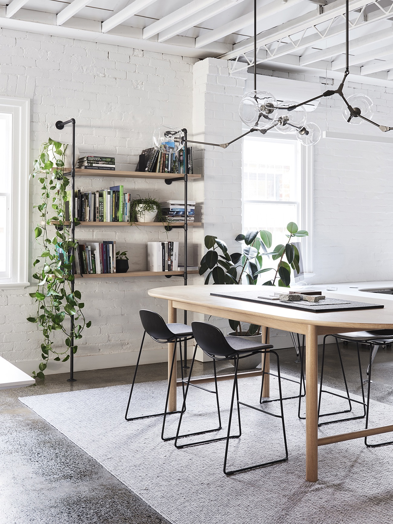 dwa-nbd-studio-office-8
