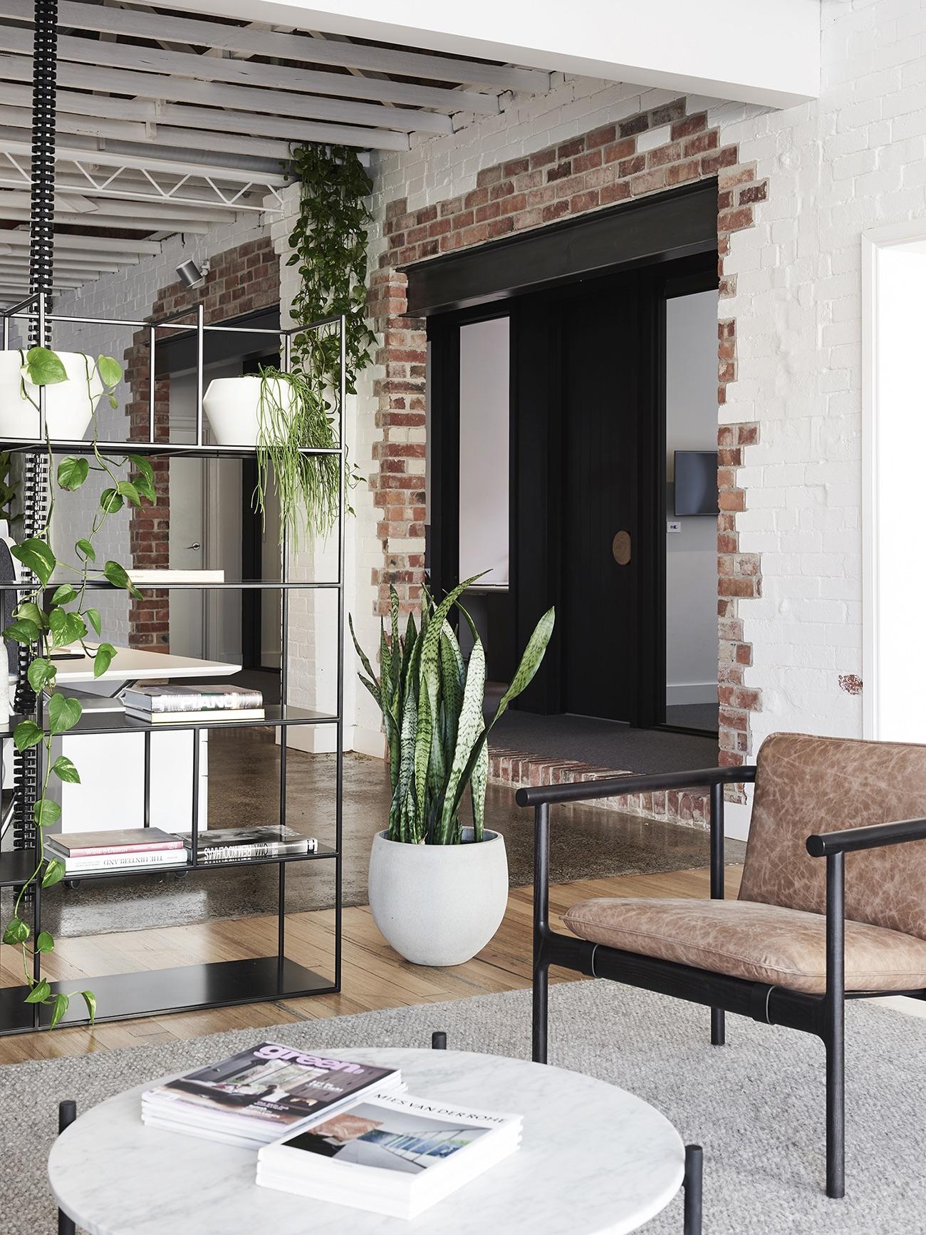 dwa-nbd-studio-office-9