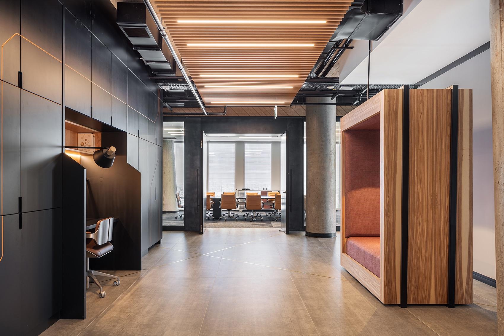 EN Design Studio