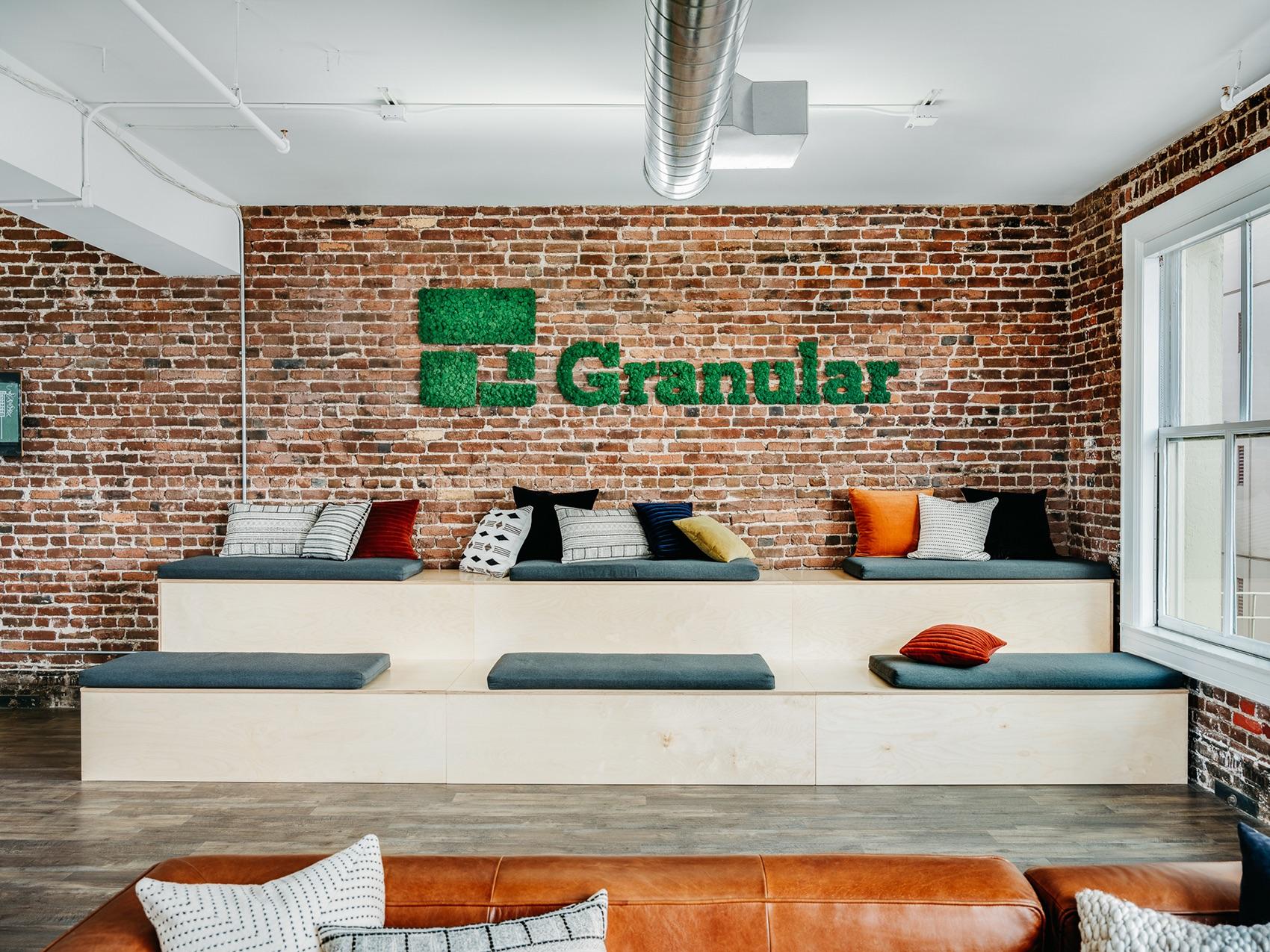 granular-san-francisco-office-1