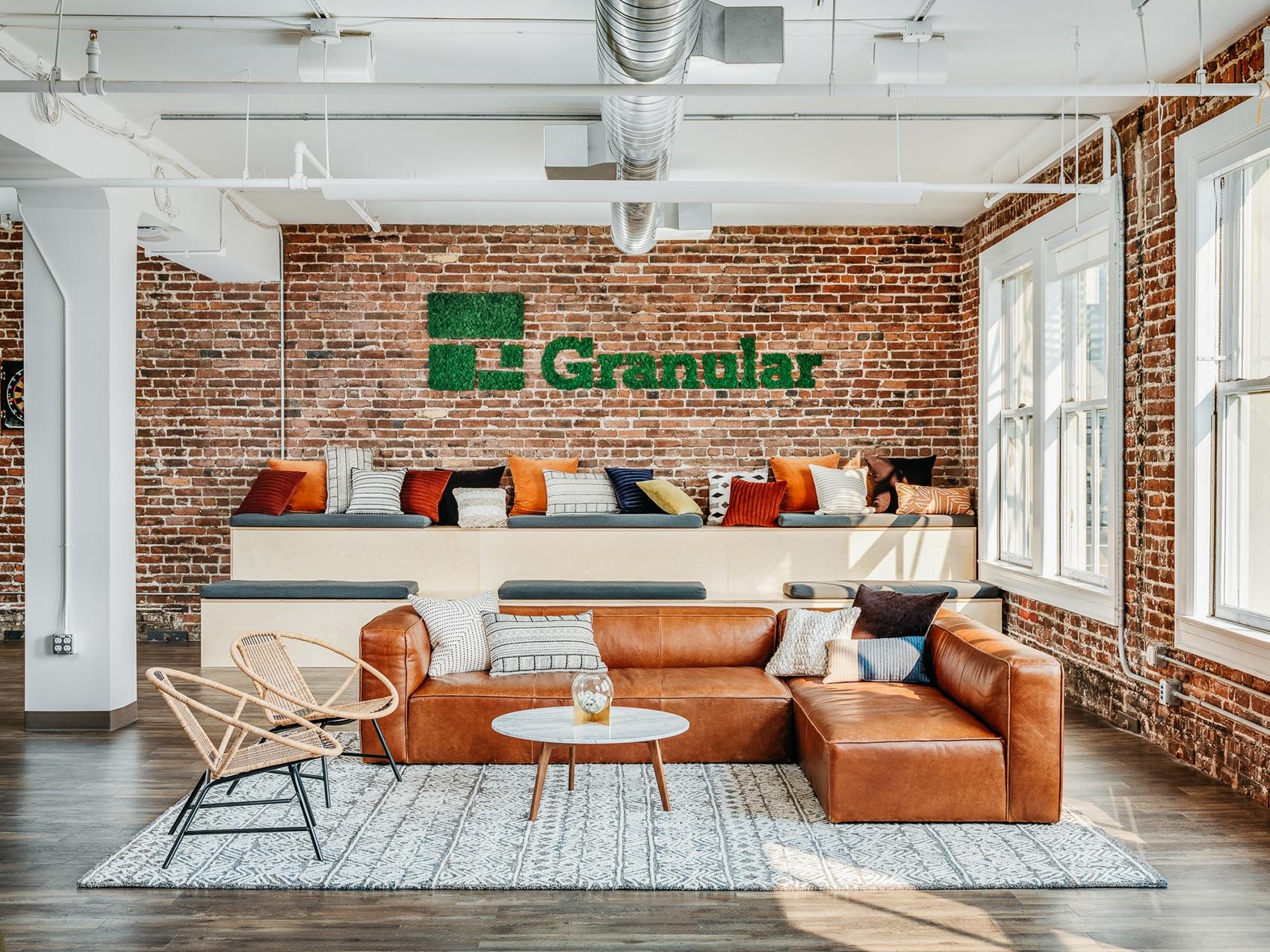granular-san-francisco-office-8