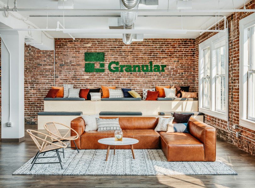 granular-san-francisco-office-m