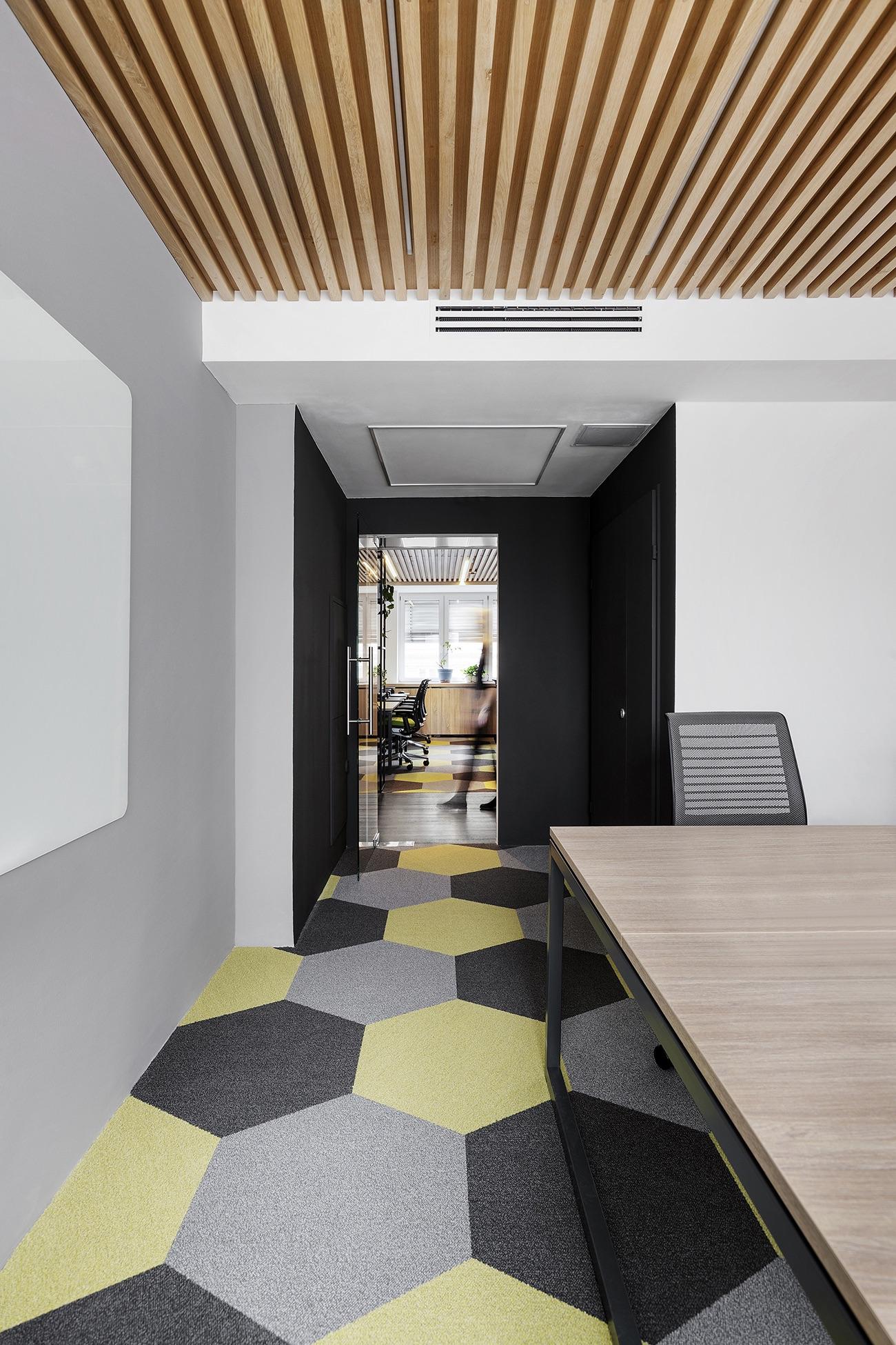 hortonworks-office-budapest-1