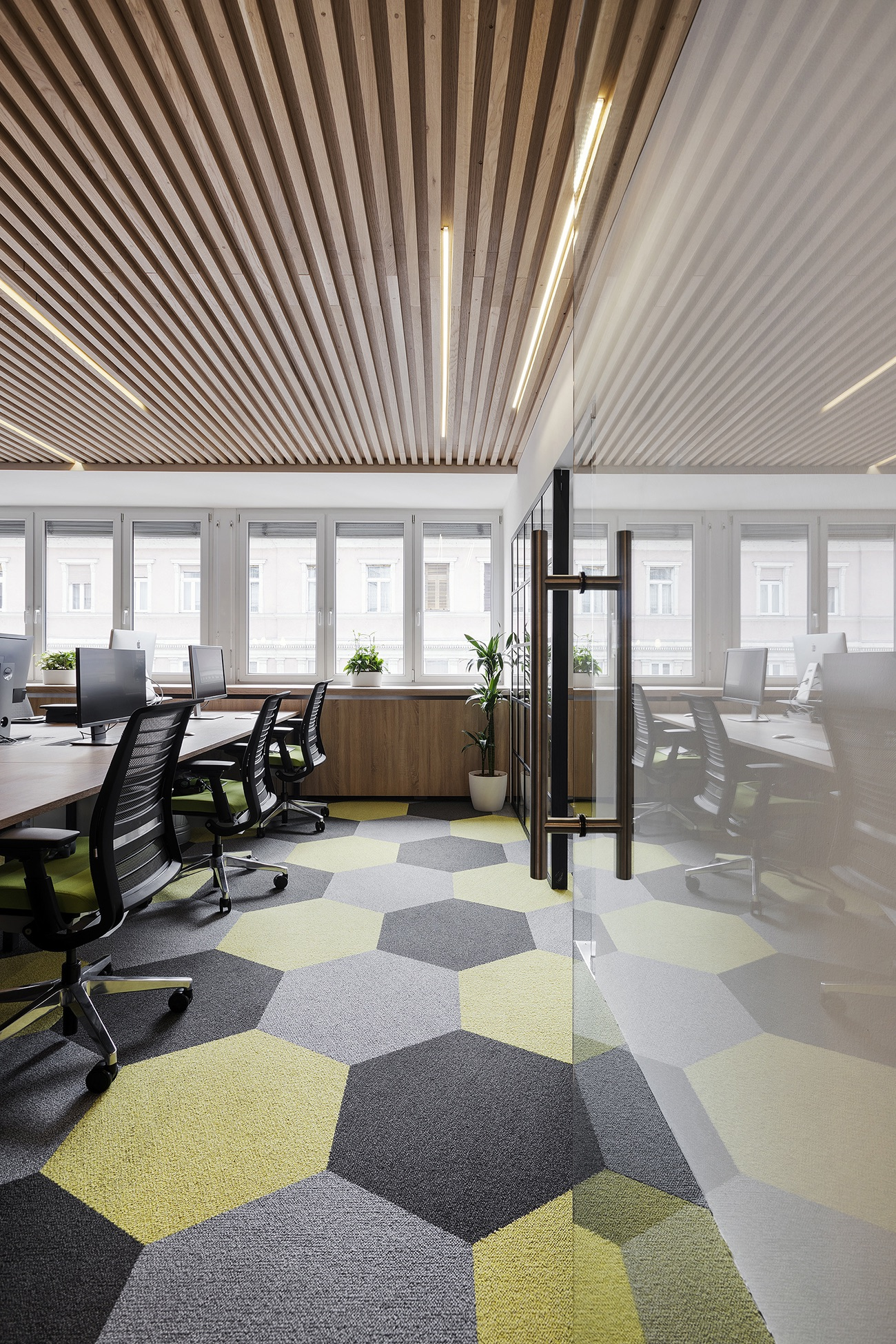 hortonworks-office-budapest-10