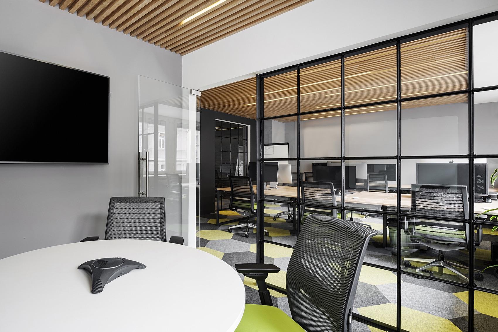 hortonworks-office-budapest-11