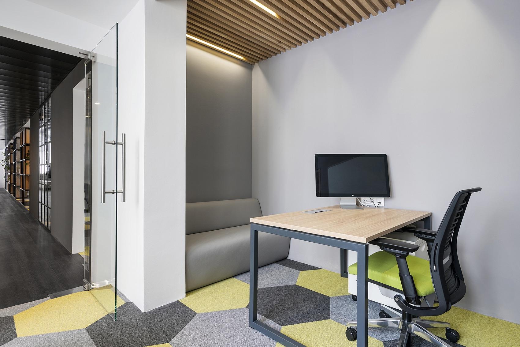hortonworks-office-budapest-12