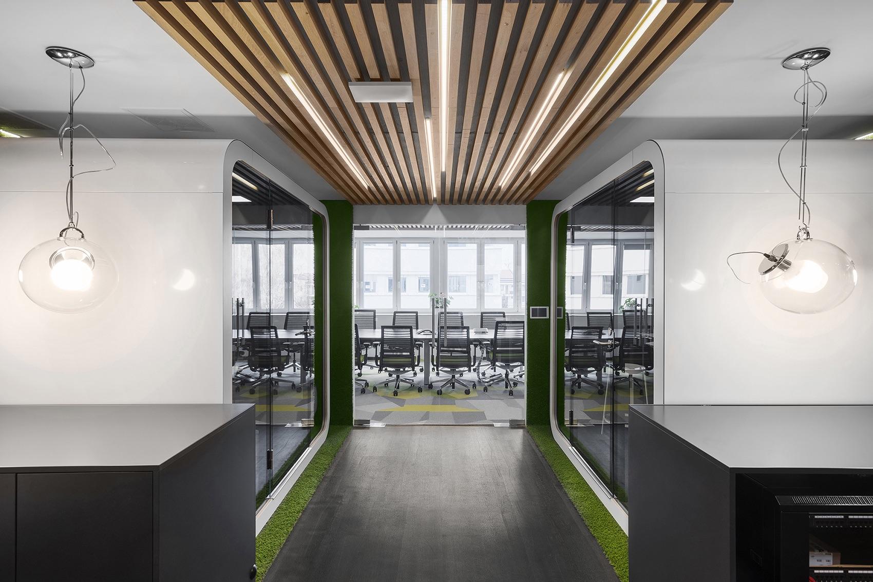 hortonworks-office-budapest-14