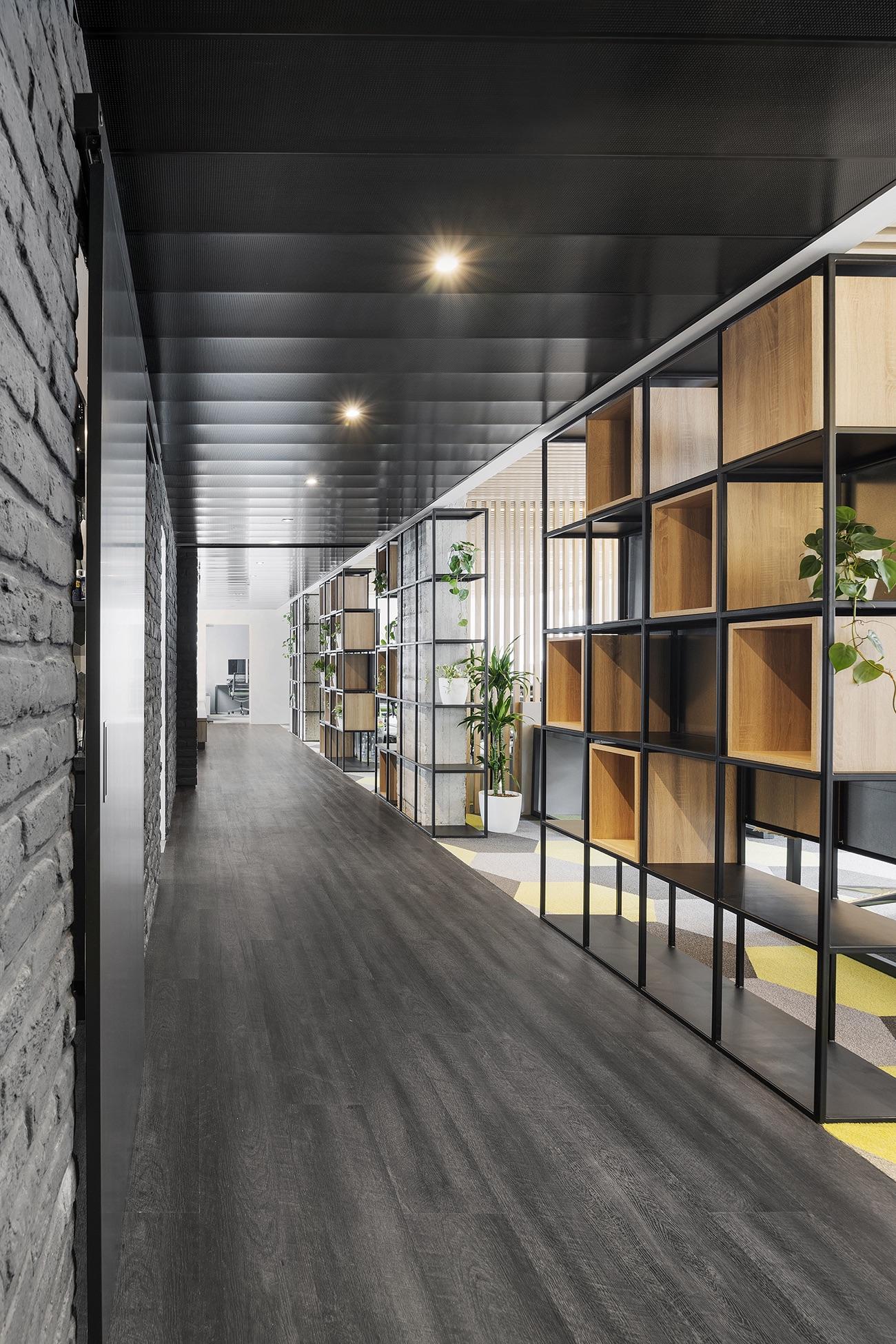 hortonworks-office-budapest-16