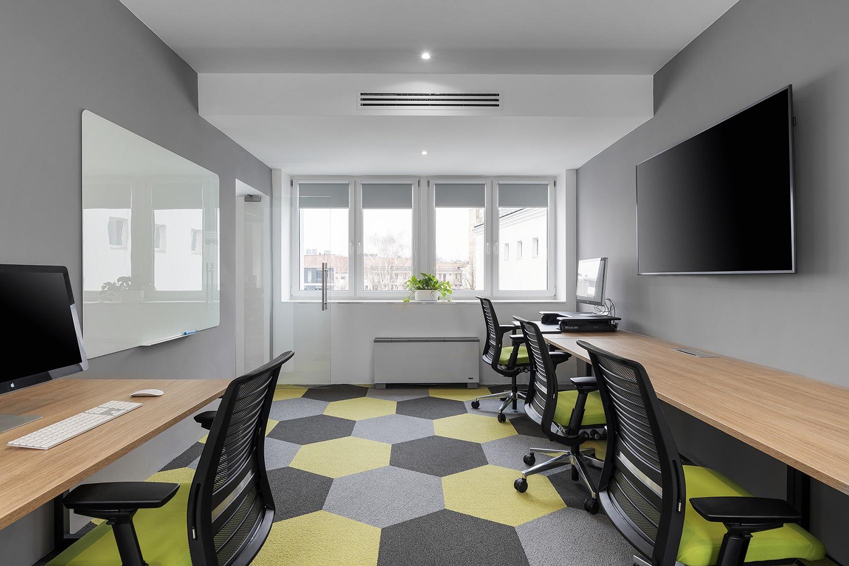 hortonworks-office-budapest-17