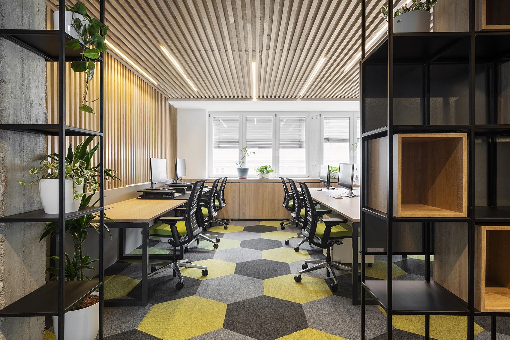 hortonworks-office-budapest-3
