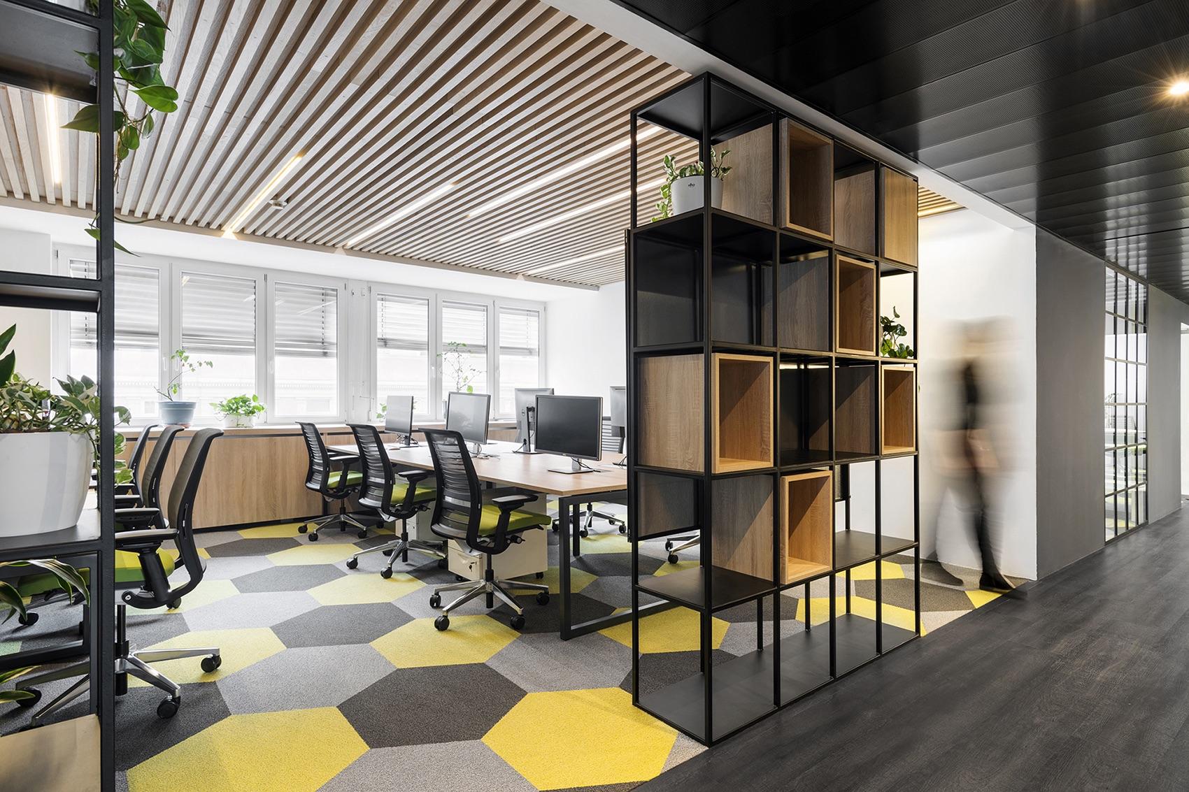 hortonworks-office-budapest-4
