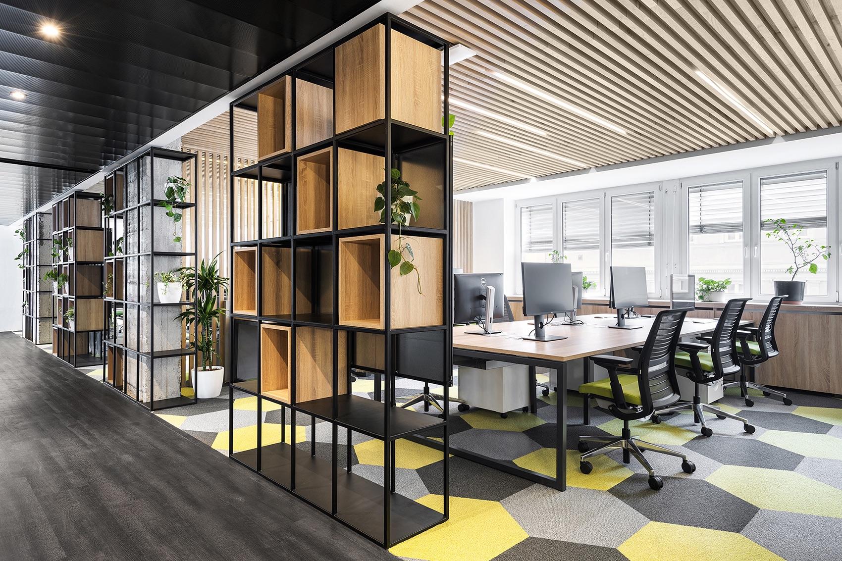 hortonworks-office-budapest-5