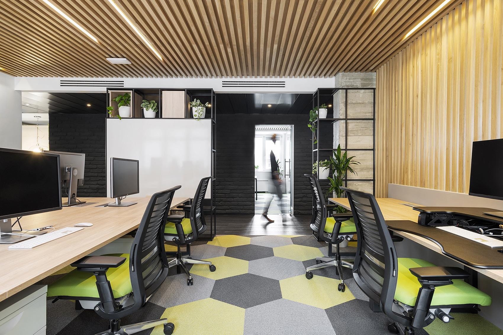 hortonworks-office-budapest-6