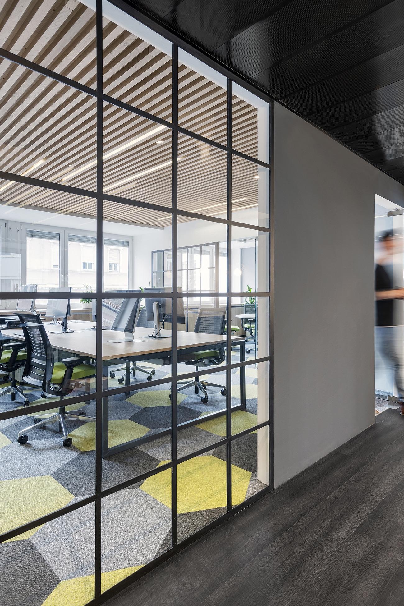 hortonworks-office-budapest-7