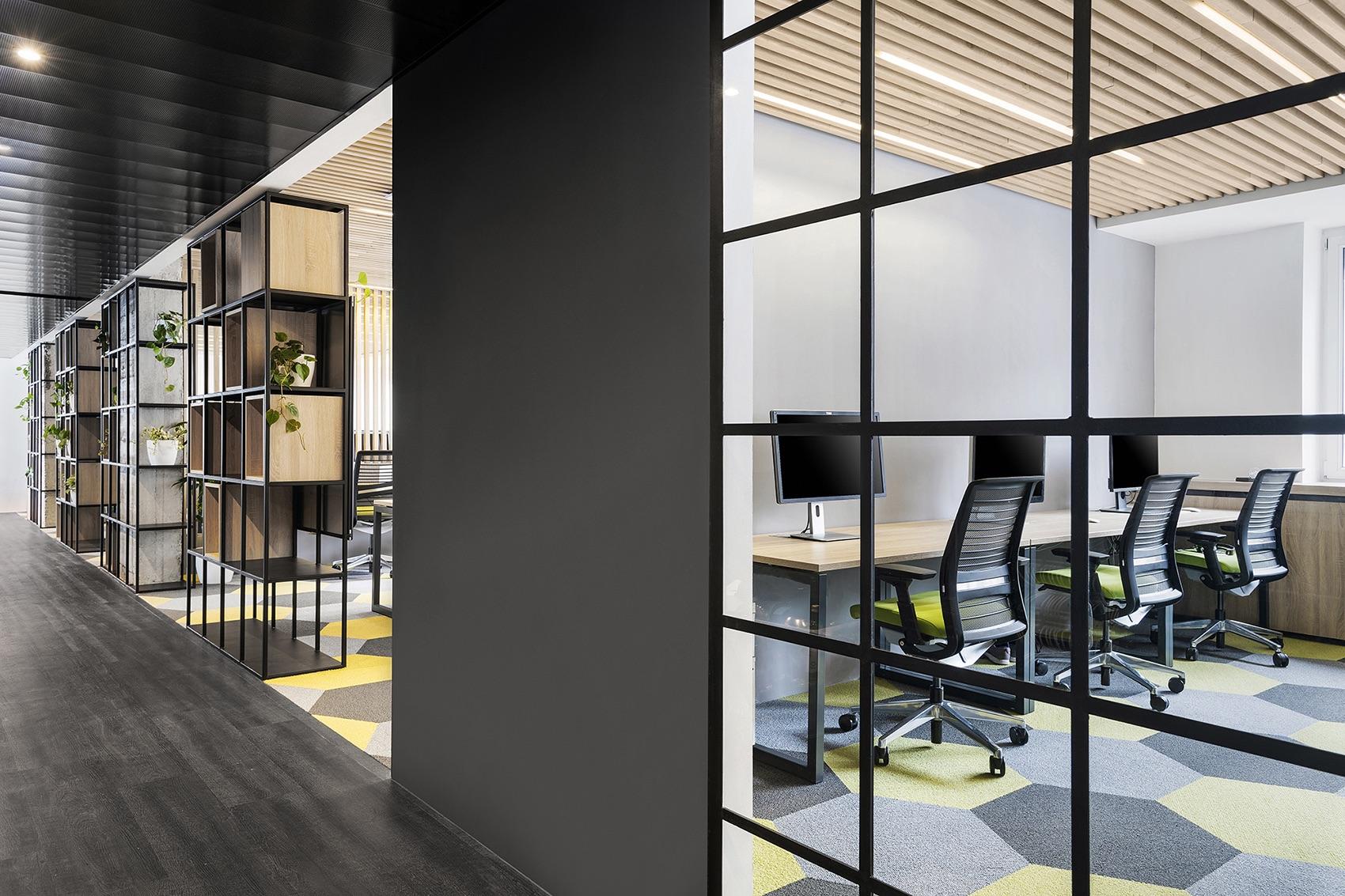 hortonworks-office-budapest-8