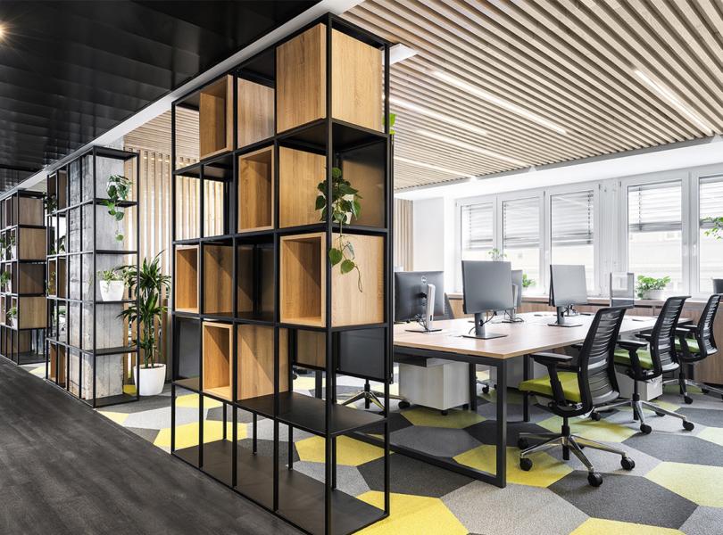 hortonworks-office-budapest-m3