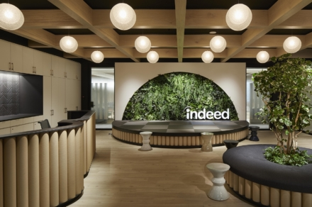 indeed-tokyo-office-8