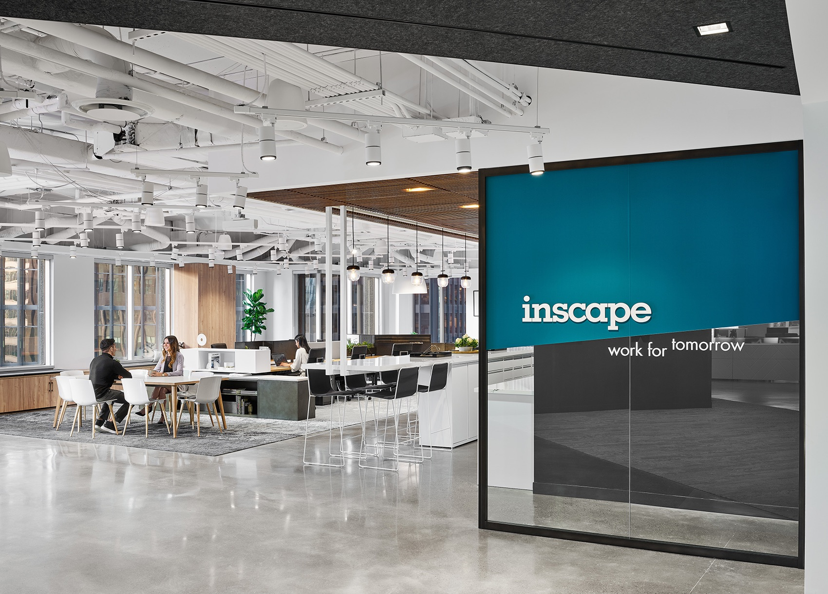 inscape-toronto-office-1