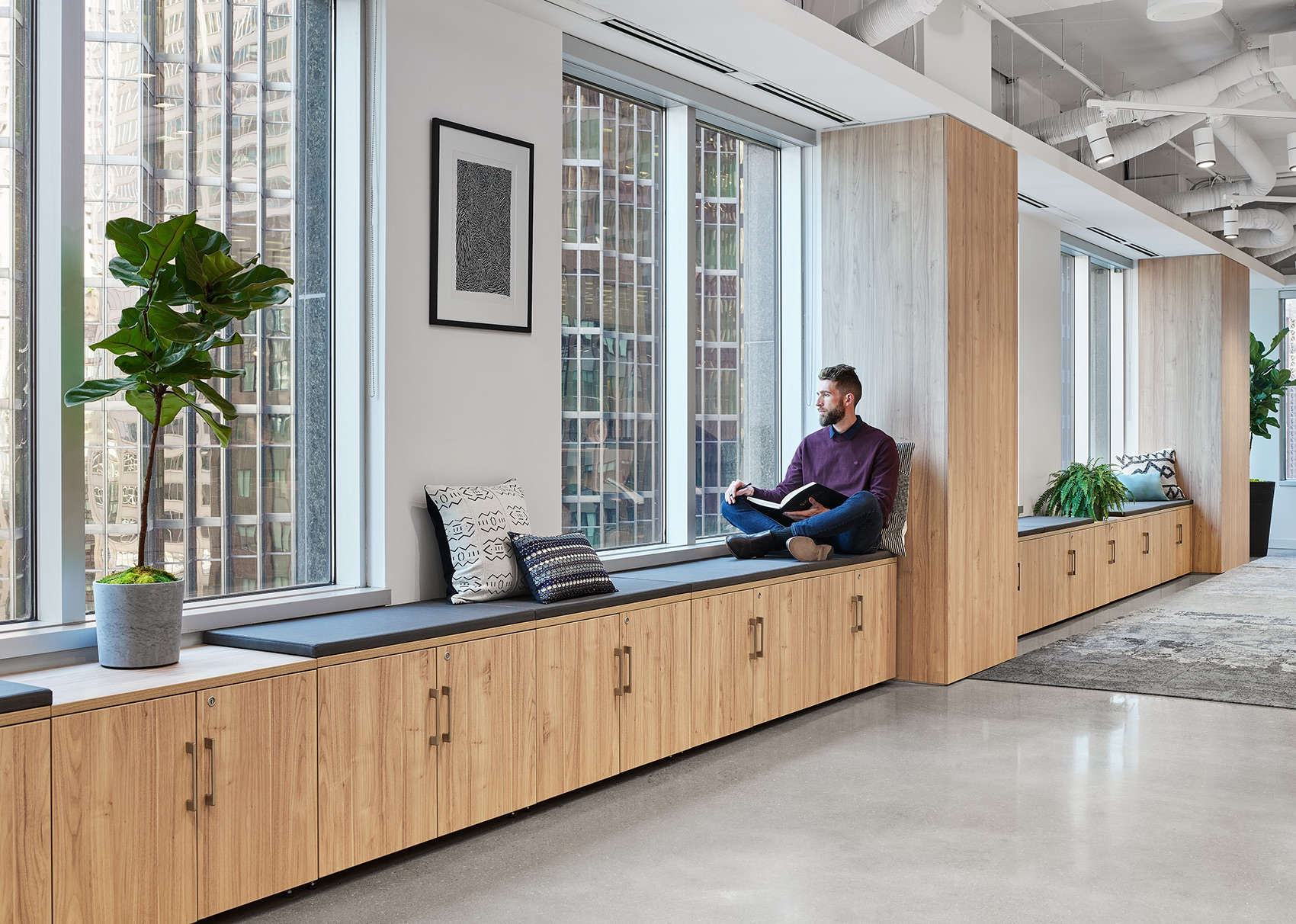 inscape-toronto-office-6