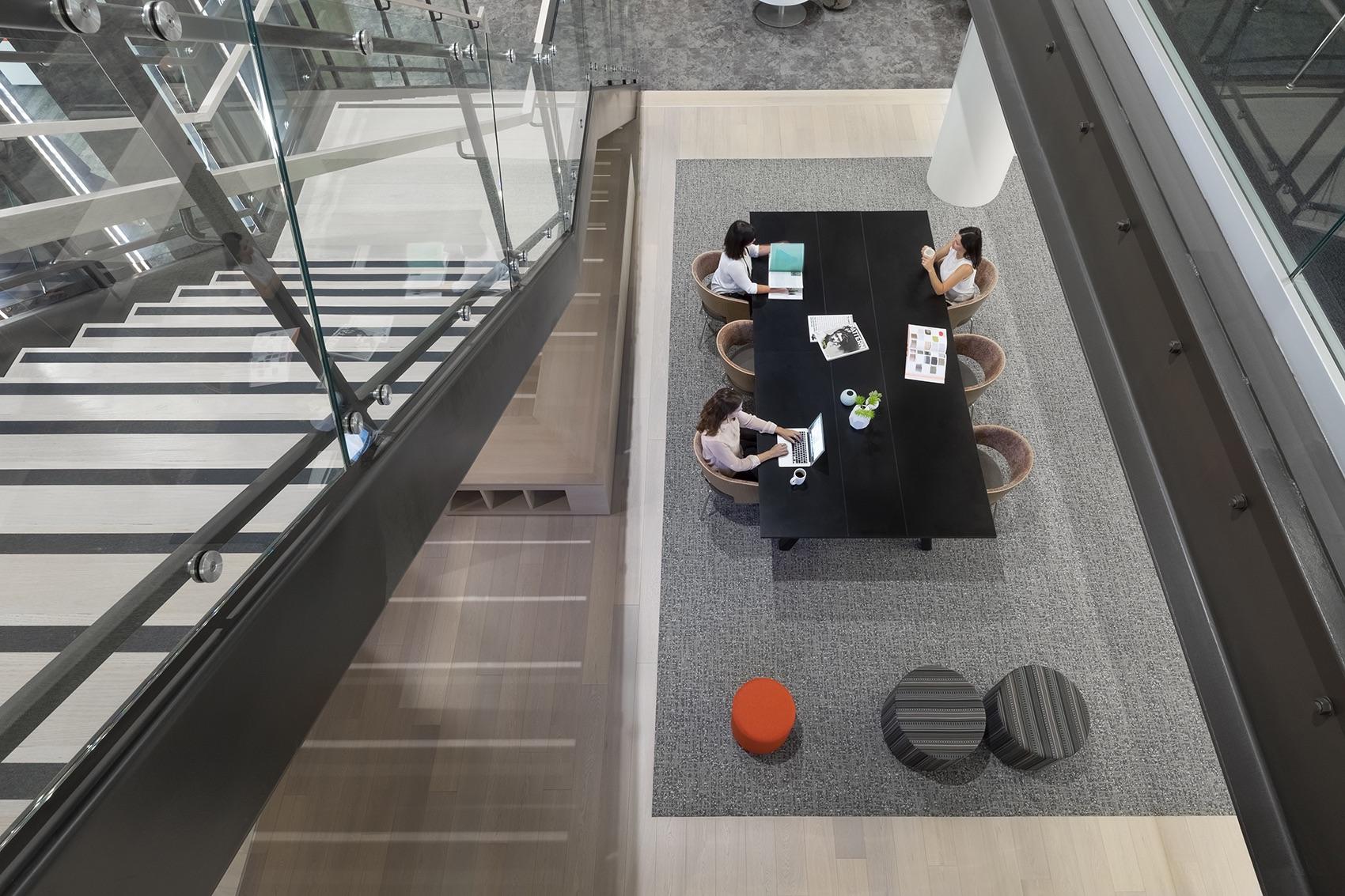insurance-company-office-1